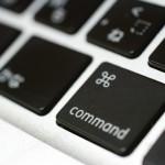 【Adobe】ショートカットファイルはどこ?もう迷わない!Macを移行する際に役立つPhotoshop、Illustrator などのキーボードショートカットファイルのありかまとめ