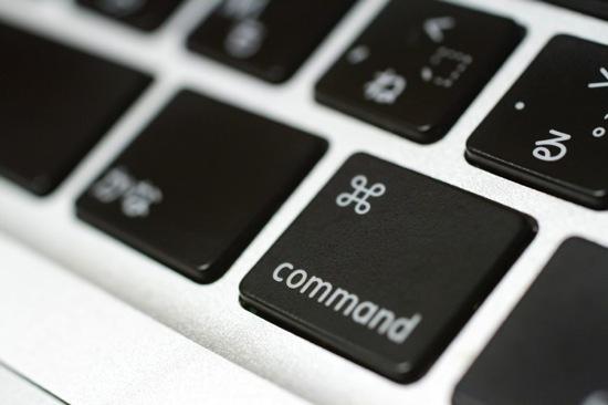 N811 commandkey500