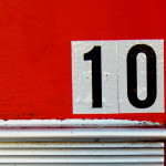 「Hope Soap」の記事に見る、数字の説得力