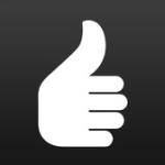 """2択アンケートがアツい!海外のWebサービス""""Thumb""""と日本の""""まるばつnanapi""""が面白い"""