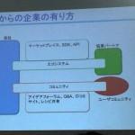 WebSig1日学校2013でビッグデータと情報価値について考える【Report 2】