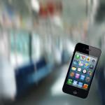 iPhoneを紛失した体験をサービスデザインの視点で捉えてみる