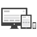 長谷川恭久氏が語る、未来へ繋ぐWeb系デザイン思考 @WebSig1日学校2013【Report 3】