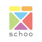 Schoo(スクー)の授業を初めて受けて感心した