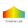 creative lab