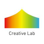 TDW 2013 Creative Lab に参加!そこで育てた発想の種(アイデア)と所感について