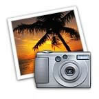 Iphoto04 icon