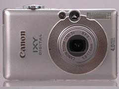 Ixy50 04s