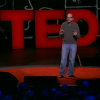 TED David Lelly