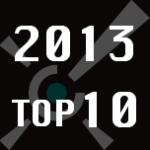 生後4ヶ月のUX INSPIRATION! アクセスの多かった記事トップ10で2013年を振り返る