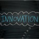 i.school創設者 田村大氏が語る「イノベーションの生態系とデザインの未来」