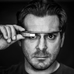 Google Glass の「行動ガイド」に見るウェアラブル機器の展望