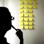 クリエイティブな時間が細切れになってしまう企業勤めデザイナーのあなたへ!「ビデオサマリー」のススメ