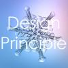 design-principle_catch