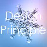UI/UXデザイナーなら一度は目を通しておきたい「デザイン原則」まとめ【随時更新】