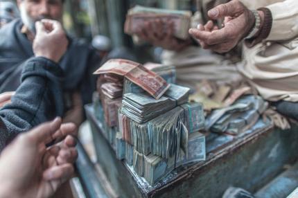 20121203 Kabul 0049 2 1