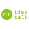 idea talk 010_title