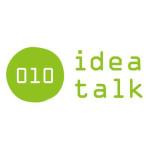 その場で1000円出資する、リアルタイムクラウドファンディングを体験!idea talk × Makuake プチレポート