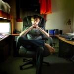 コンテクスチュアル・インクワイアリーのコツとツボを学ぶ ー 樽本徹也氏のインタビュー入門より