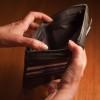 wallet-open