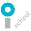 i.school
