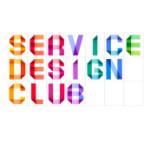 「サービスデザイン倶楽部」の活動を振り返る 〜サービスサファリからサービスブループリントまで〜