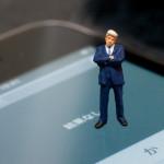 エクストリームユーザーの探し方・アプローチ方法についてのヒント