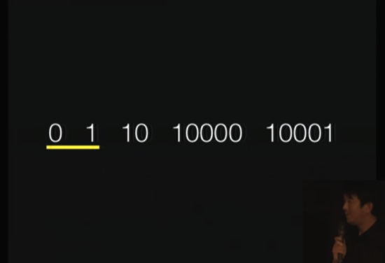 0101000010001
