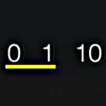 0→1(ゼロからイチ)をデザインすることについての考察