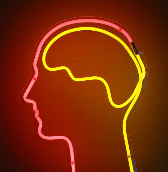 認知心理学
