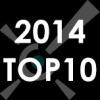 2014 TOP10