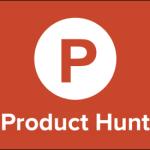 Product Hunt の「◯◯ for X」という特集で2014年のサービストレンドを振り返る