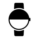 Android Wearを4ヶ月間着用してわかった、ウェアラブルデバイスのインタラクションデザインにおける3つのキモ