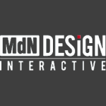 MdN Interactive でUXデザインに関するコラムを執筆しました