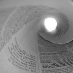 英語記事を読むのを効率化できる!海外のお薦め UX Newsletter 3選
