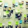 サービスデザイン方法論2014 第1回:エスノグラフィ レポート