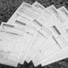 サービスデザイン方法論2014 第5回:構造化シナリオ法 レポート