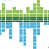 UXデザイン手法「メンタルモデルダイアグラム」の「ギャップ分析」が使えそう!